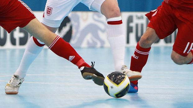 Saiba mais sobre a Técnica de Fundamentos no Futsal