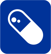 icon_farmacia.png