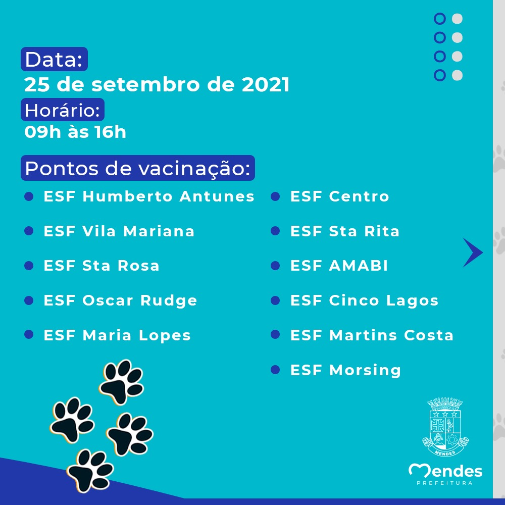 vacinacao_antirrabica_2021_02.jpg