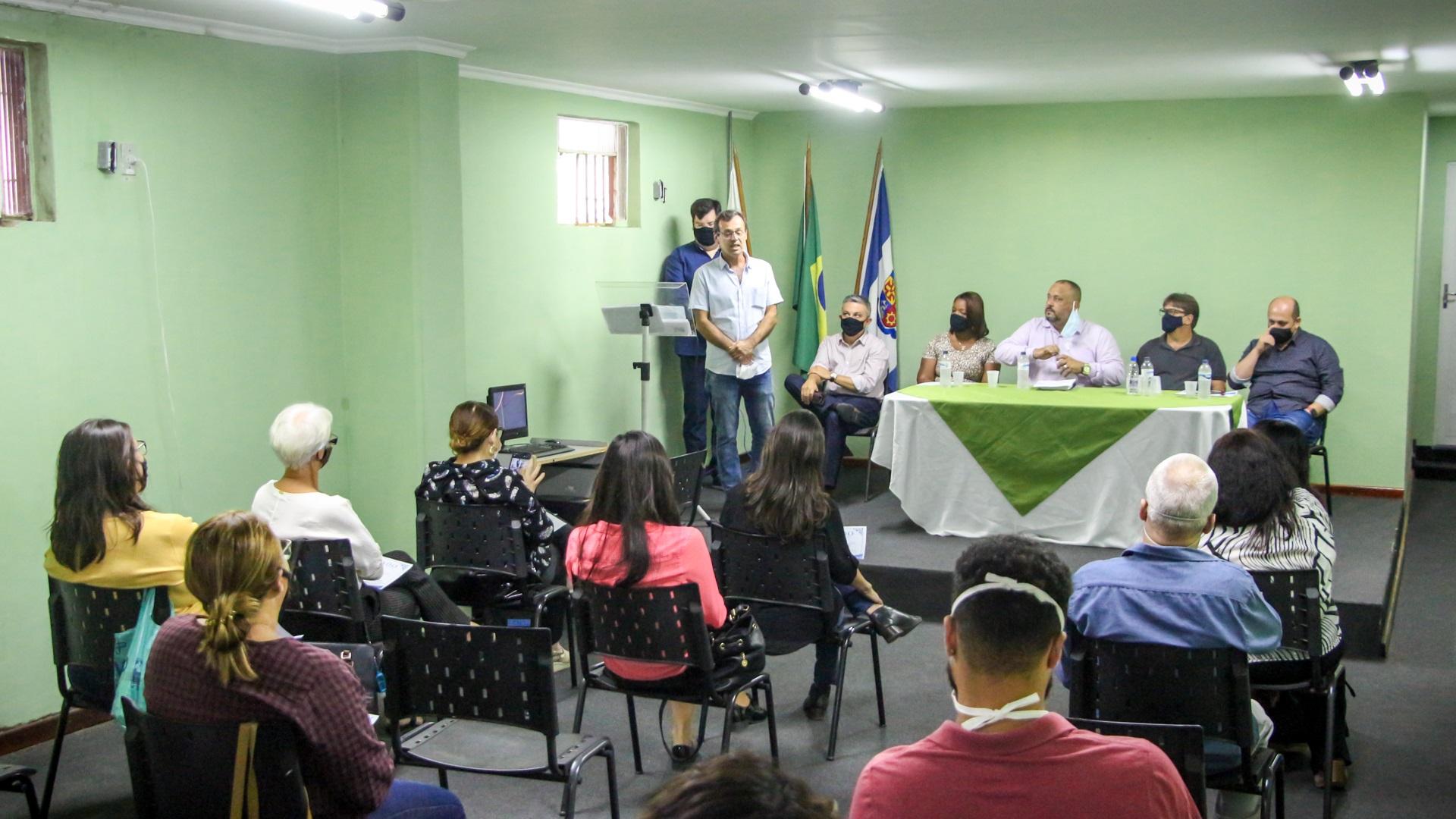 posse_conselho_turismo-40.jpg